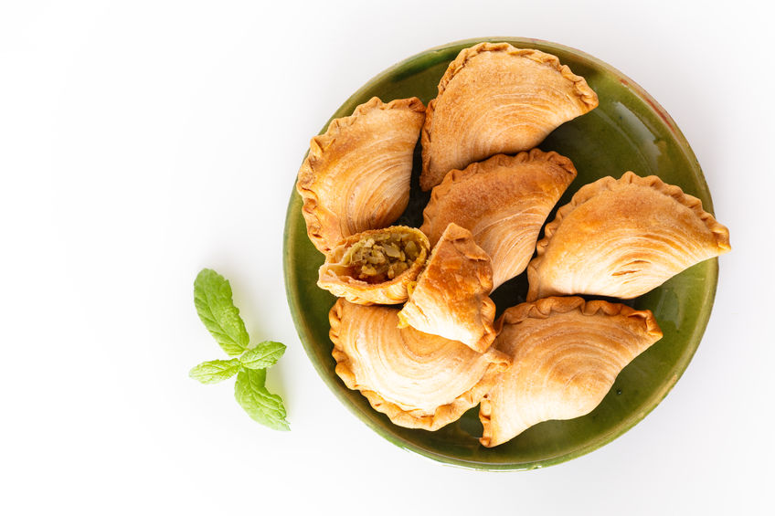 karipap-menu-bazar-ramadan