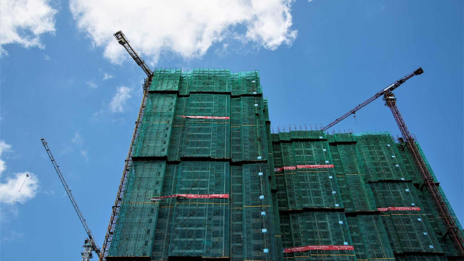 construction-property-residential