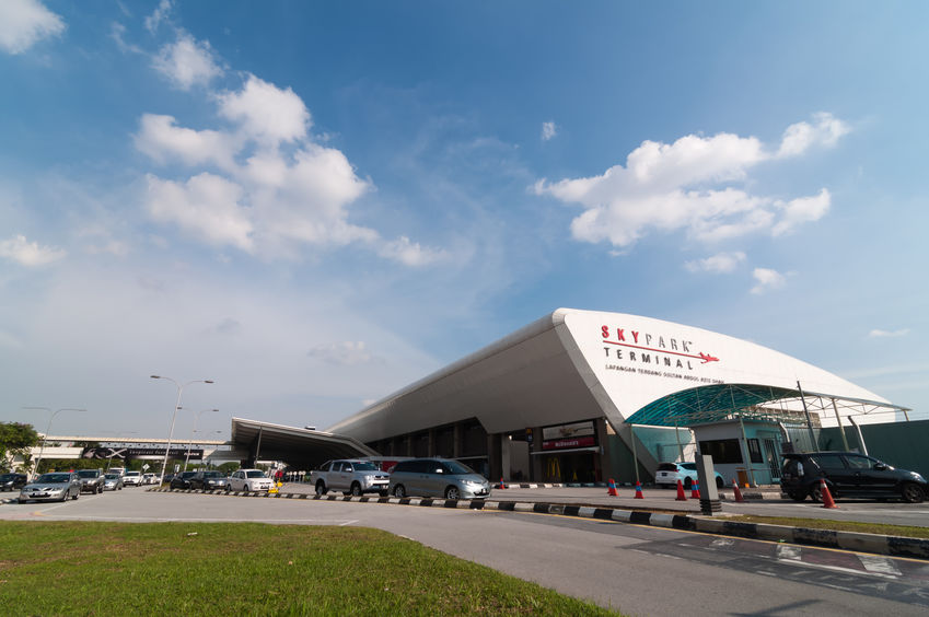 sky-park-terminal-subang-airport