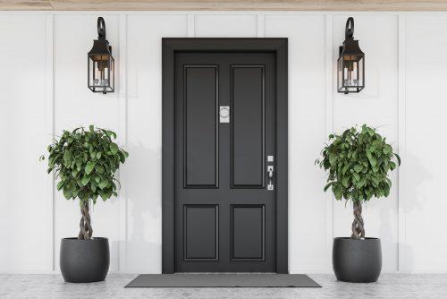 feng-shui-tips-for-strong-front-door