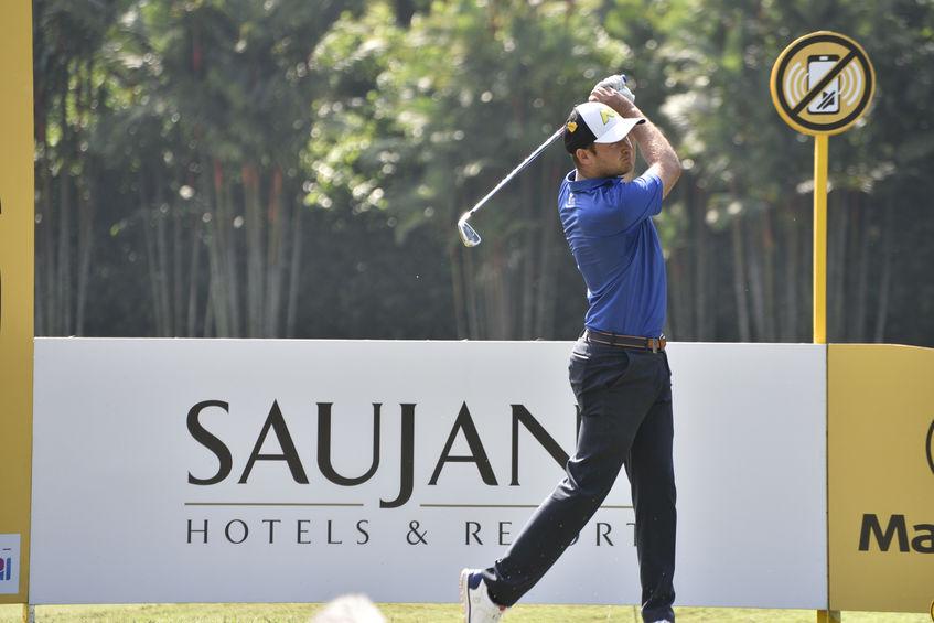 saujana-golf-and-country-club-ara-damansara