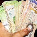 matawang-venezuela-hyperinflasi