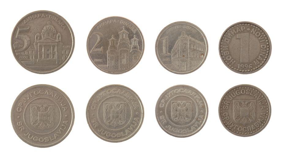 yugoslavia-wang-syiling