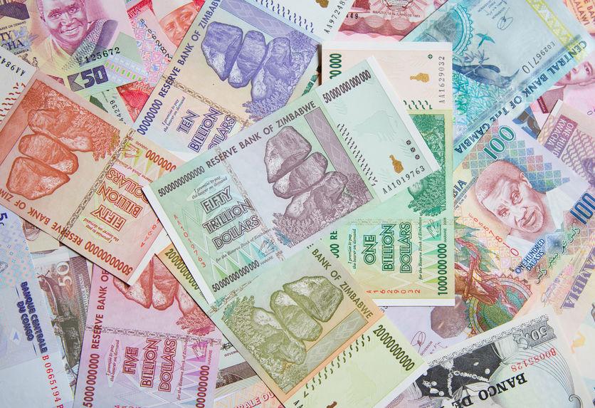 wang-zimbabwe-hiperinflasi