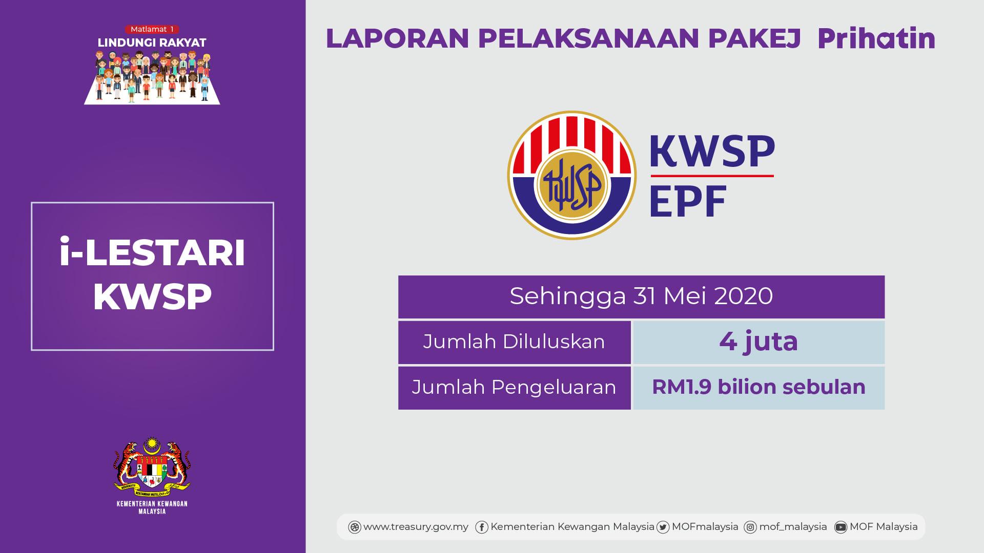 laporan-prihatin-i-lestari-kwsp