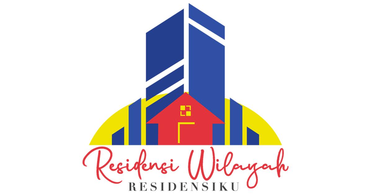 residensi wilayah rumawip logo
