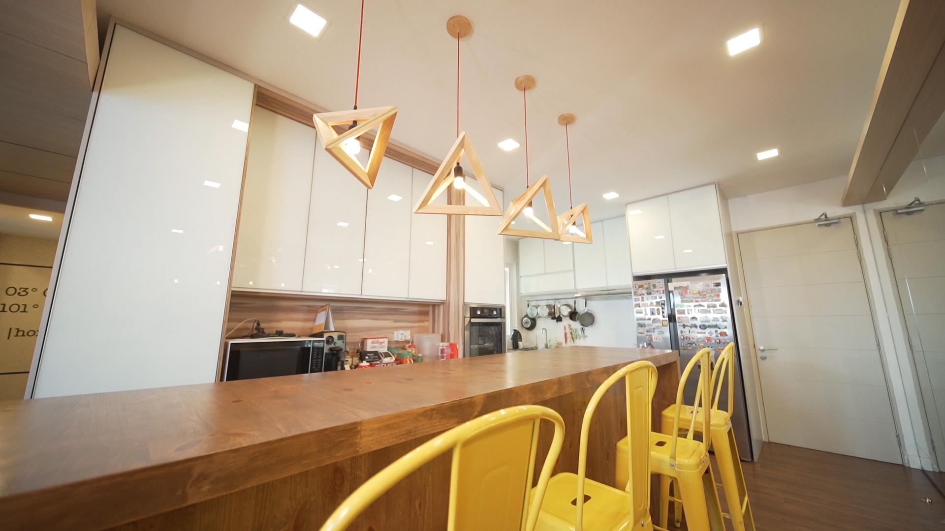 reuben-kang-kitchen-island