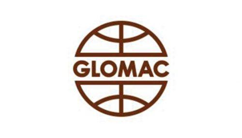 Glomac Bhd 官方标志