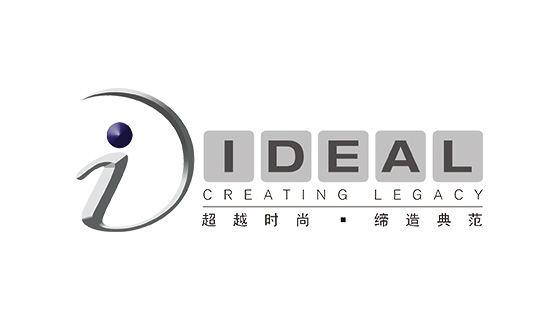 Ideal Property Group official logo