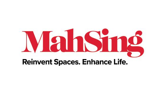 mahsing-group-berhad