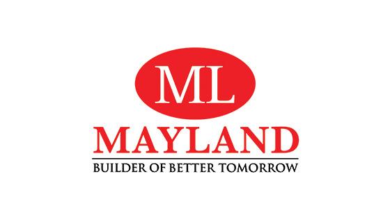 Malaysia Land Properties official logo