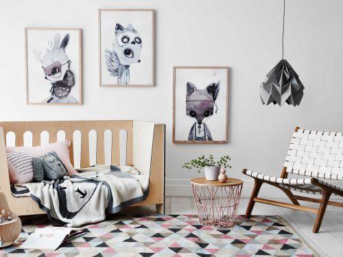 norsu-interiors-collection