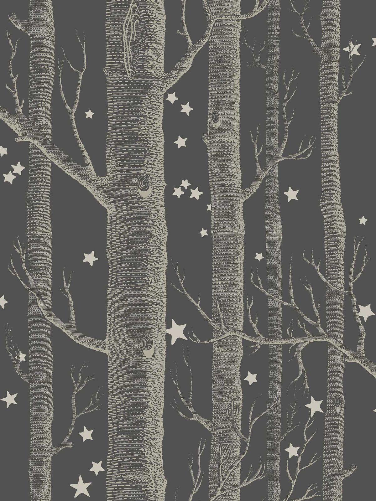 whimsical-woods-wallpaper