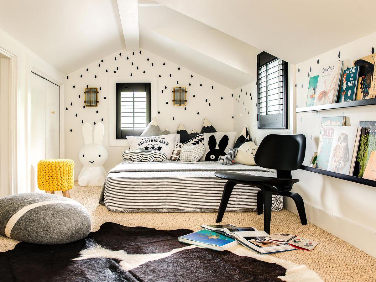 little-big-rooms-nursery
