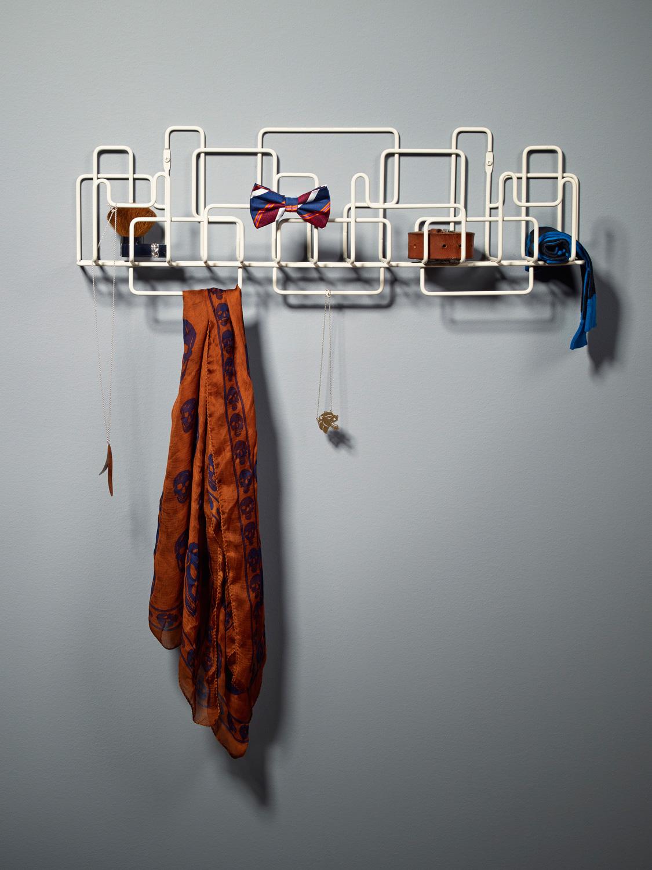 bedroom-storage-ideas