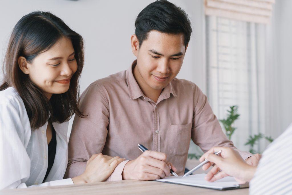 landlord-tenant-rental-property