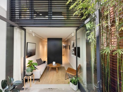 lighting-house-renovation