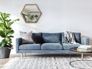 big-rug-family-home