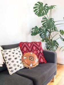 living-room-cushions