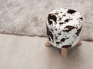 mocka-cow-pouffe