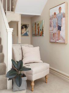 white-armchair
