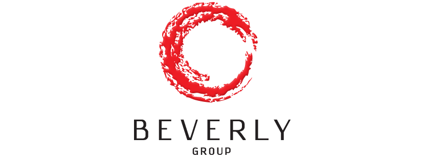Beverly Group