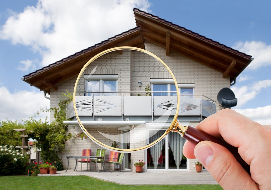 things-you-should-you-know-before-investing-in-a-property-small