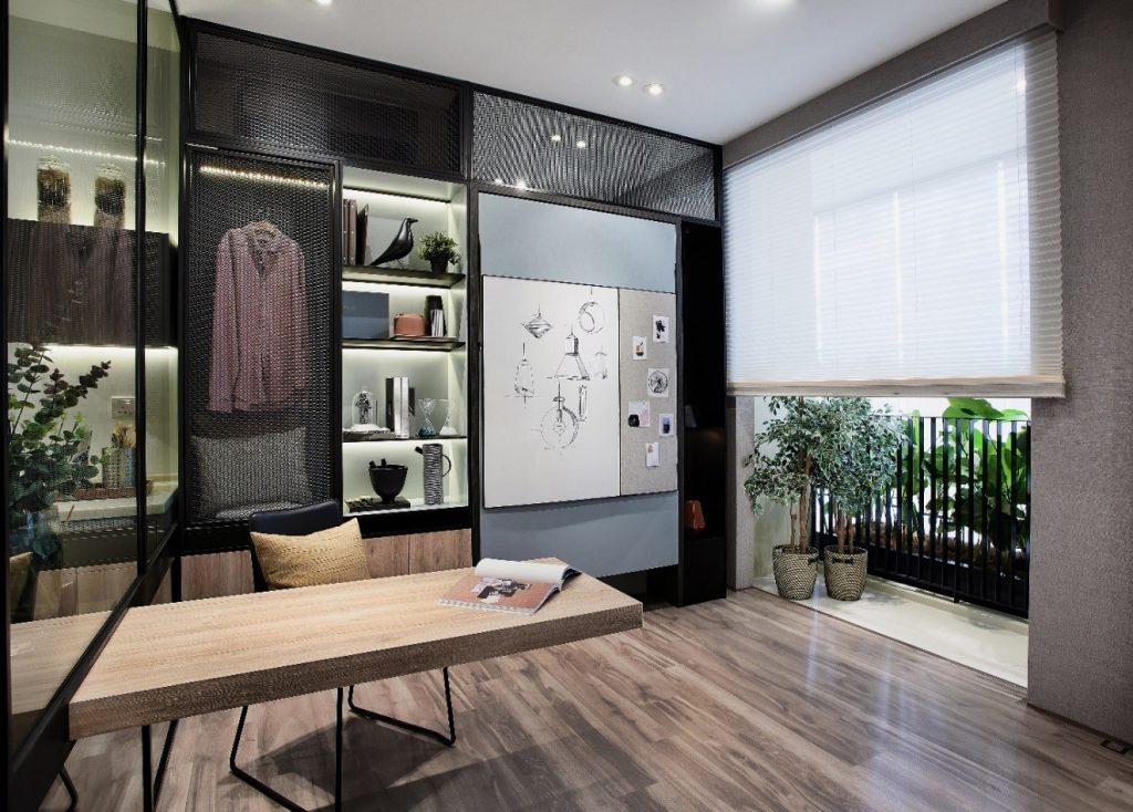 Beverly-Henna-Residence-interior