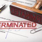 tenant-rights-malaysia-termination
