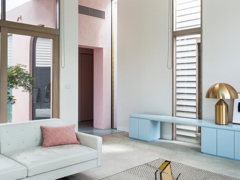 a-guide-to-choosing-colour-for-every-room