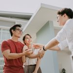 buy-property-home-buyer