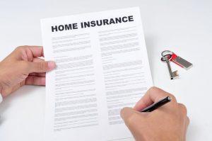perlindungan-takaful-dan-insurans-LPPSA
