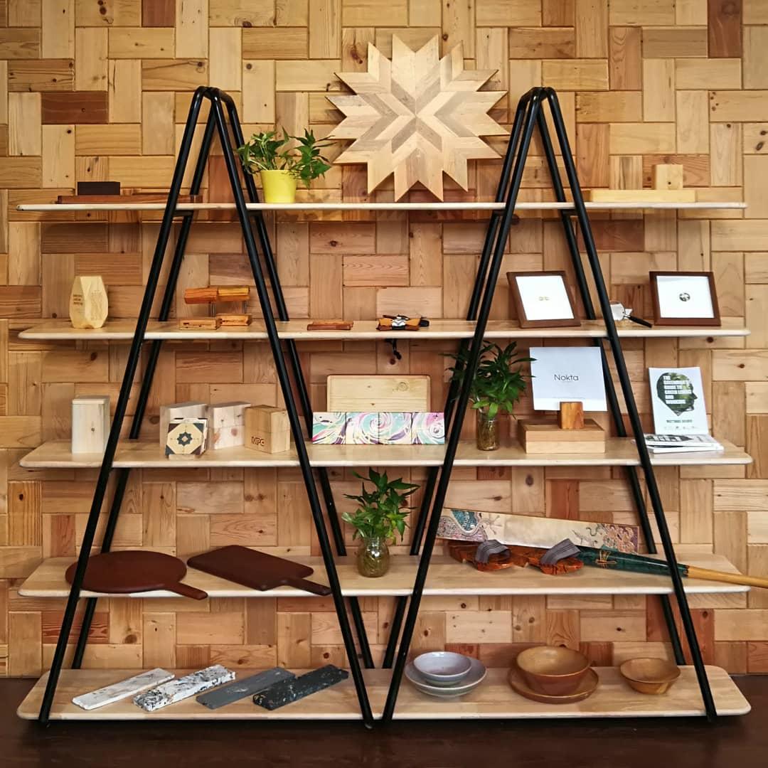harith-green-local-furniture-shops