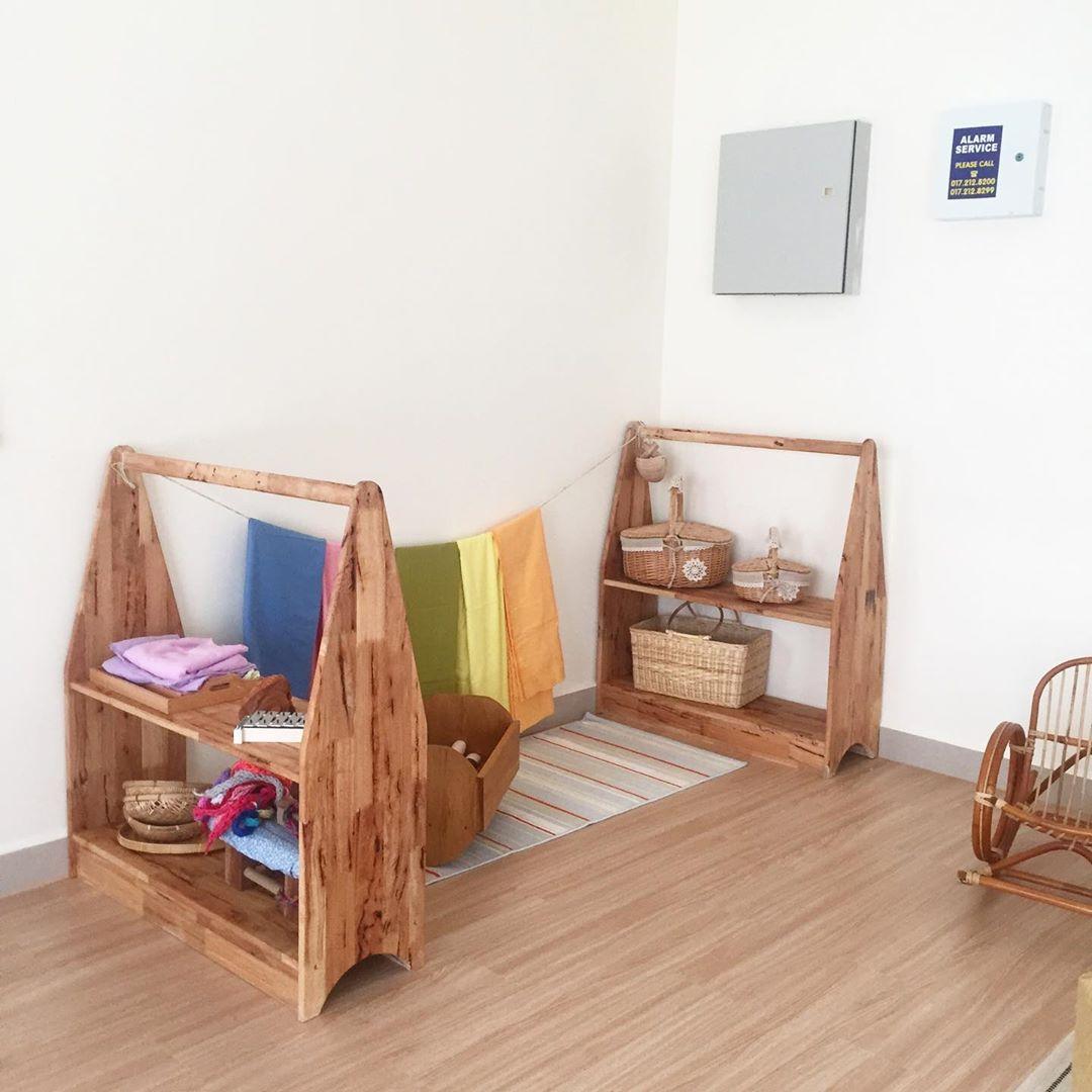 lisasahar-furniture-local-furniture-shops