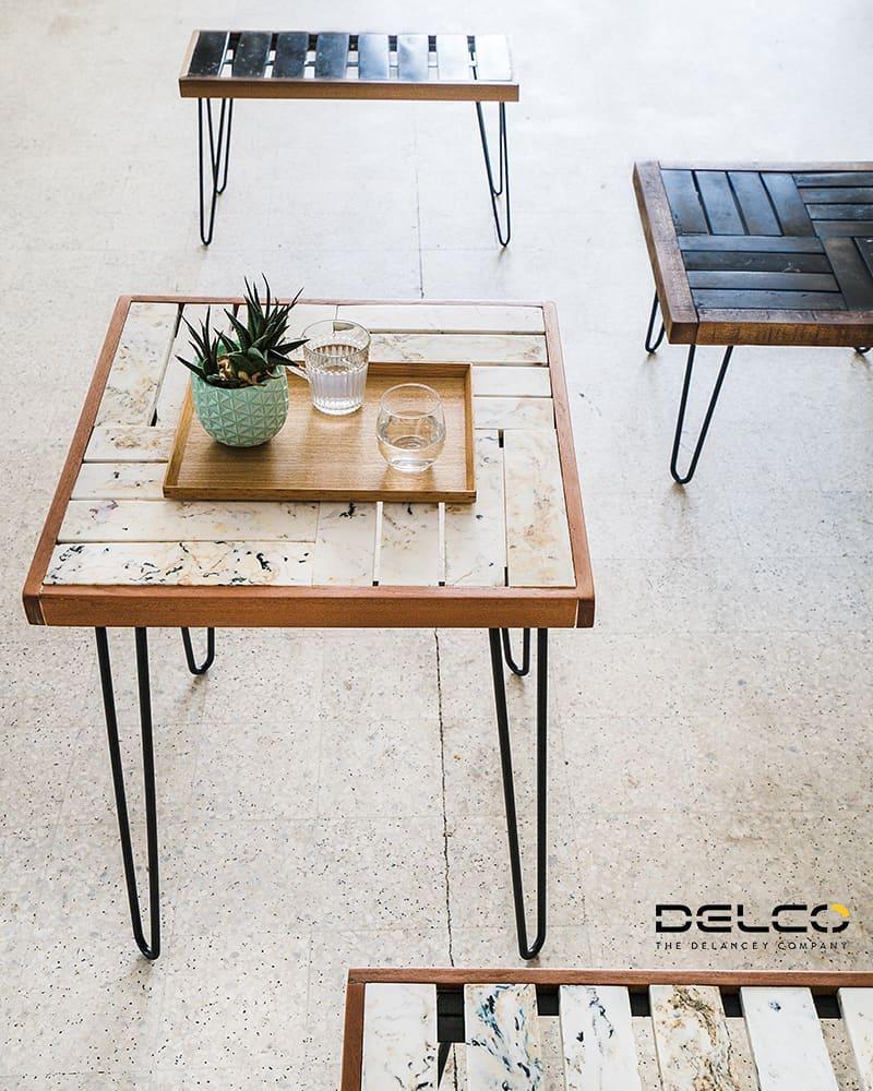 delco-local-furniture-shops