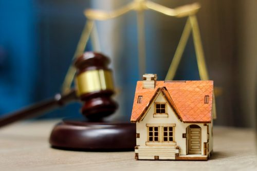 housing-development-act-law-malaysia