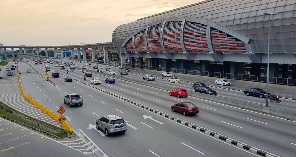 puchong-lrt-station