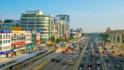 bandar-puchong-jaya-neighbourhood-guide