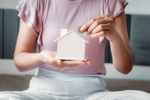如何在2020年买房并省钱