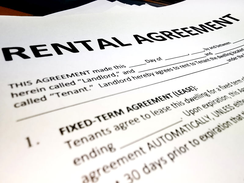 rental-agreement-terms