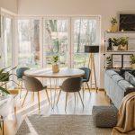 secondhand-furniture-in-klang-valley