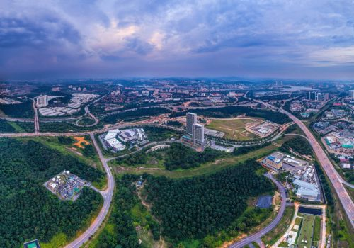 neighbourhood-guide-cyberjaya