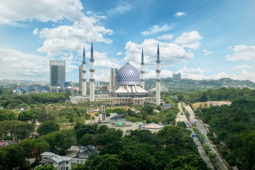 shah-alam-neighbourhood-guide