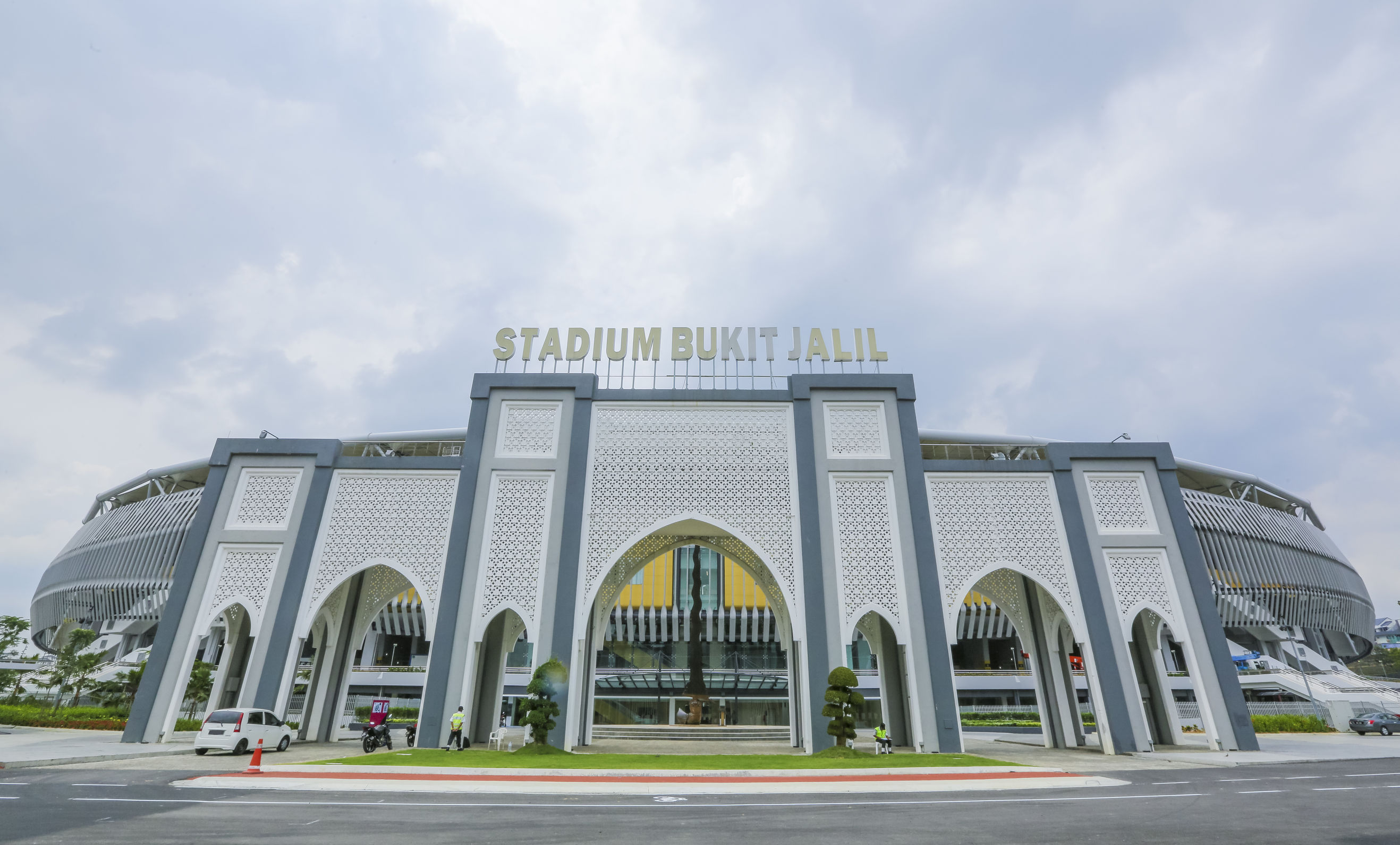https://www.123rf.com/photo_83004674_national-stadium-bukit-jalil-kuala-lumpur-malaysia-kl-sports-city-.html?term=bukit%2Bjalil%2Bstadium&vti=lwunn4hb4df4h741si-4-92