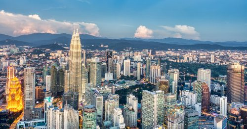 top-areas-to-rent-in-malaysia-2020