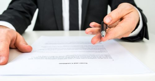 https://www.123rf.com/photo_34978475_front-view-of-a-businessman-offering-you-to-sign-a-document-with-focus-to-the-text-terms-and-conditi.html?term=terms%2Bconditions&vti=o6lh43cua8muerrn5y-1-10