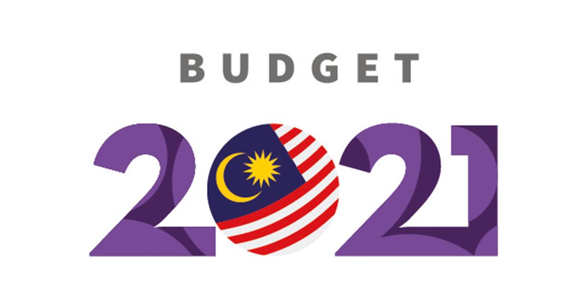 budget 2021 malaysia
