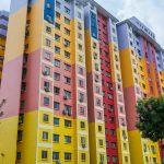 belanjawan 2021 perumahan