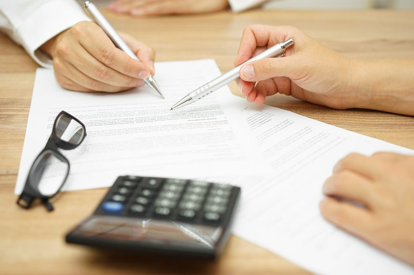 conveyancing-process-in-malaysia