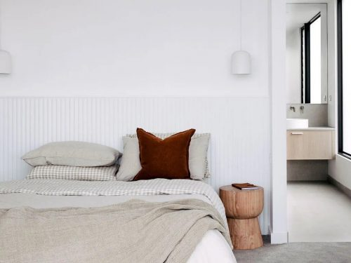 how-to-create-the-perfect-master-bedroom